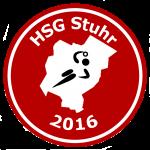 Handball Spielgemeinschaft Stuhr
